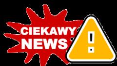 Ciekawy NEWS – Polska i Świat