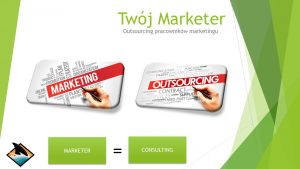 twojmarketer-blog